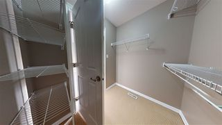 Photo 29: 3351 16B Avenue in Edmonton: Zone 30 House for sale : MLS®# E4225092