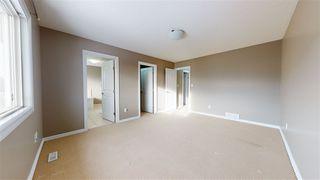 Photo 30: 3351 16B Avenue in Edmonton: Zone 30 House for sale : MLS®# E4225092
