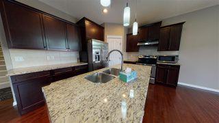 Photo 9: 3351 16B Avenue in Edmonton: Zone 30 House for sale : MLS®# E4225092