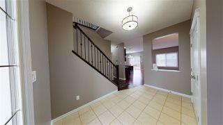 Photo 4: 3351 16B Avenue in Edmonton: Zone 30 House for sale : MLS®# E4225092