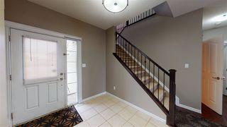 Photo 2: 3351 16B Avenue in Edmonton: Zone 30 House for sale : MLS®# E4225092
