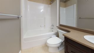 Photo 36: 3351 16B Avenue in Edmonton: Zone 30 House for sale : MLS®# E4225092