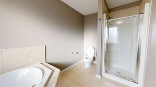 Photo 33: 3351 16B Avenue in Edmonton: Zone 30 House for sale : MLS®# E4225092
