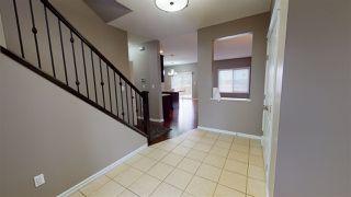 Photo 3: 3351 16B Avenue in Edmonton: Zone 30 House for sale : MLS®# E4225092