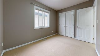 Photo 40: 3351 16B Avenue in Edmonton: Zone 30 House for sale : MLS®# E4225092