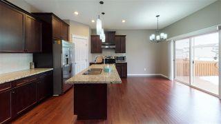 Photo 7: 3351 16B Avenue in Edmonton: Zone 30 House for sale : MLS®# E4225092