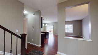 Photo 5: 3351 16B Avenue in Edmonton: Zone 30 House for sale : MLS®# E4225092