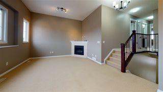 Photo 18: 3351 16B Avenue in Edmonton: Zone 30 House for sale : MLS®# E4225092