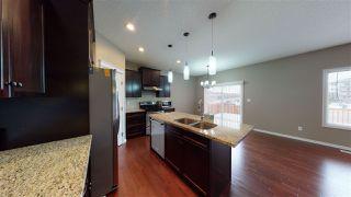 Photo 8: 3351 16B Avenue in Edmonton: Zone 30 House for sale : MLS®# E4225092