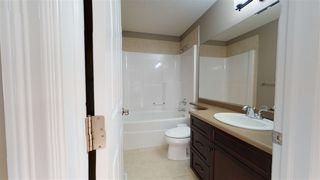 Photo 25: 3351 16B Avenue in Edmonton: Zone 30 House for sale : MLS®# E4225092