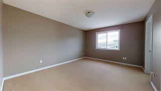 Photo 27: 3351 16B Avenue in Edmonton: Zone 30 House for sale : MLS®# E4225092