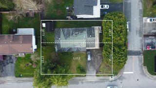 Main Photo: 11269 80 Avenue in Delta: Scottsdale House for sale (N. Delta)  : MLS®# R2529333