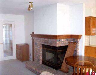 "Photo 7: 14072 17TH AV in White Rock: Sunnyside Park Surrey House for sale in ""Ocean Bluff"" (South Surrey White Rock)  : MLS®# F2602330"