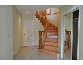 Photo 2: 3891 PINE ST in Burnaby: House for sale (Burnaby Hospital)  : MLS®# V899882