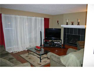 "Photo 2: 3239 MAYNE Crescent in Coquitlam: New Horizons House for sale in ""NEW HORIZONS"" : MLS®# V935409"