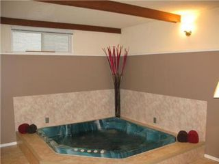 Photo 8: Stunning 3 Bedroom Home!