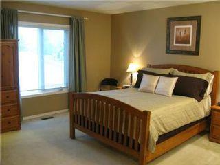 Photo 15: Stunning 3 Bedroom Home!