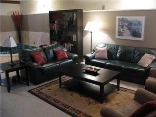 Photo 6: Stunning 3 Bedroom Home!
