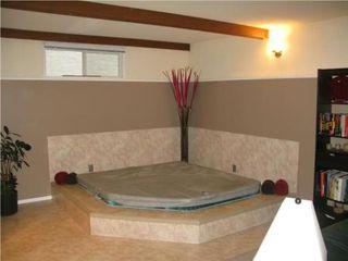 Photo 9: Stunning 3 Bedroom Home!