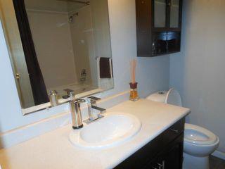 Photo 7: 54 Mackie Bay in WINNIPEG: Westwood / Crestview Residential for sale (West Winnipeg)  : MLS®# 1208909