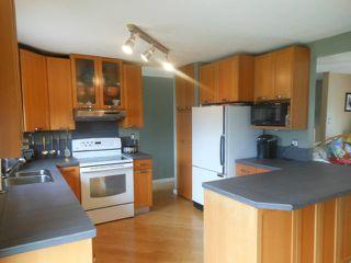 Photo 5: 54 Mackie Bay in WINNIPEG: Westwood / Crestview Residential for sale (West Winnipeg)  : MLS®# 1208909