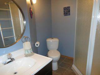 Photo 12: 54 Mackie Bay in WINNIPEG: Westwood / Crestview Residential for sale (West Winnipeg)  : MLS®# 1208909