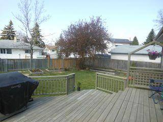 Photo 13: 54 Mackie Bay in WINNIPEG: Westwood / Crestview Residential for sale (West Winnipeg)  : MLS®# 1208909