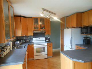 Photo 4: 54 Mackie Bay in WINNIPEG: Westwood / Crestview Residential for sale (West Winnipeg)  : MLS®# 1208909