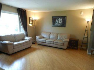 Photo 2: 54 Mackie Bay in WINNIPEG: Westwood / Crestview Residential for sale (West Winnipeg)  : MLS®# 1208909