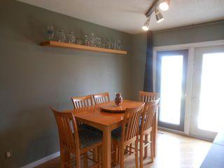Photo 3: 54 Mackie Bay in WINNIPEG: Westwood / Crestview Residential for sale (West Winnipeg)  : MLS®# 1208909