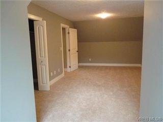 Photo 8: 7881 Chubb Rd in SOOKE: Sk Kemp Lake House for sale (Sooke)  : MLS®# 607937