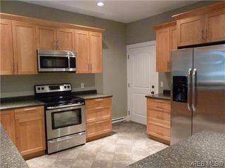 Photo 5: 7881 Chubb Rd in SOOKE: Sk Kemp Lake House for sale (Sooke)  : MLS®# 607937