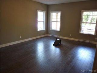 Photo 14: 7881 Chubb Rd in SOOKE: Sk Kemp Lake House for sale (Sooke)  : MLS®# 607937