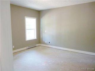Photo 13: 7881 Chubb Rd in SOOKE: Sk Kemp Lake House for sale (Sooke)  : MLS®# 607937