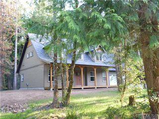 Photo 16: 7881 Chubb Rd in SOOKE: Sk Kemp Lake House for sale (Sooke)  : MLS®# 607937