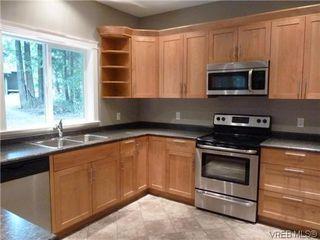 Photo 4: 7881 Chubb Rd in SOOKE: Sk Kemp Lake House for sale (Sooke)  : MLS®# 607937