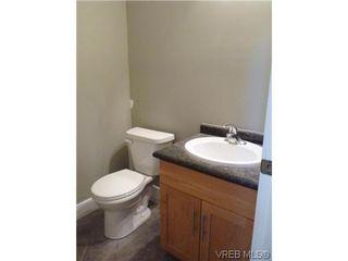 Photo 7: 7881 Chubb Rd in SOOKE: Sk Kemp Lake House for sale (Sooke)  : MLS®# 607937