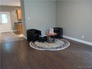 Photo 12: 7881 Chubb Rd in SOOKE: Sk Kemp Lake House for sale (Sooke)  : MLS®# 607937