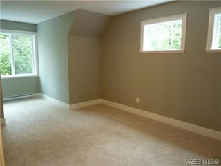Photo 9: 7881 Chubb Rd in SOOKE: Sk Kemp Lake House for sale (Sooke)  : MLS®# 607937
