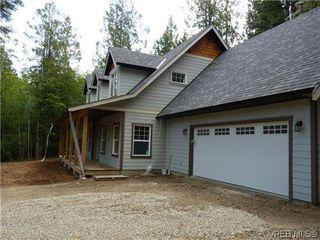 Photo 15: 7881 Chubb Rd in SOOKE: Sk Kemp Lake House for sale (Sooke)  : MLS®# 607937