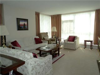 "Photo 3: 905 5611 GORING Street in Burnaby: Central BN Condo for sale in ""THE LEGACY"" (Burnaby North)  : MLS®# V970163"