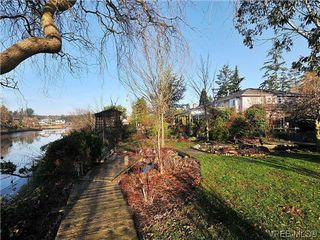 Photo 2: 81 Kingham Place in VICTORIA: VR View Royal Single Family Detached for sale (View Royal)  : MLS®# 318659