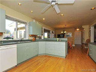 Photo 11: 81 Kingham Place in VICTORIA: VR View Royal Single Family Detached for sale (View Royal)  : MLS®# 318659