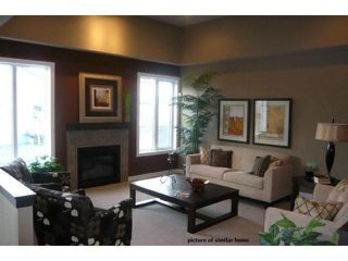 Photo 2: 72 Yorkvalley Way in Winnipeg: Residential for sale : MLS®# 1301218