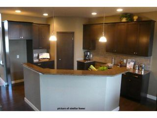Photo 5: 72 Yorkvalley Way in Winnipeg: Residential for sale : MLS®# 1301218