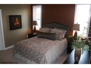 Photo 8: 72 Yorkvalley Way in Winnipeg: Residential for sale : MLS®# 1301218