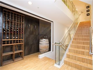 "Photo 14: 2910 128 W CORDOVA Street in Vancouver: Downtown VW Condo for sale in ""WOODWARDS"" (Vancouver West)  : MLS®# V987819"
