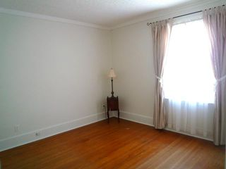 Photo 10: 801 SHERBURN Street in WINNIPEG: West End / Wolseley Residential for sale (West Winnipeg)  : MLS®# 1301958