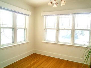 Photo 9: 801 SHERBURN Street in WINNIPEG: West End / Wolseley Residential for sale (West Winnipeg)  : MLS®# 1301958