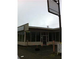 Photo 2: 6831 KINGSWAY in BURNABY: Highgate Commercial for sale (Burnaby South)  : MLS®# V4034963